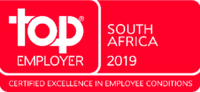 Top_Employer_South_Africa_2019_resized